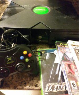 Xbox for Sale in Peoria, IL