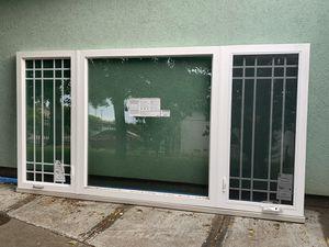 Windows $40 for Sale in Rancho Cordova, CA