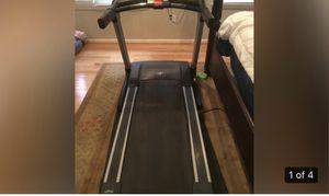 Treadmill for Sale in Oakton, VA