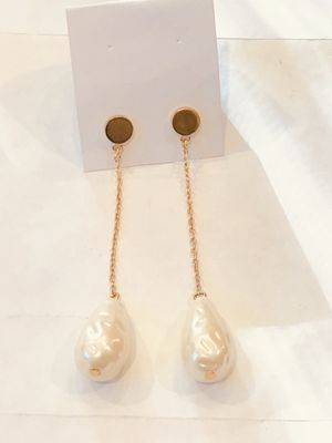 Kate Spade earrings for Sale in Meriden, CT