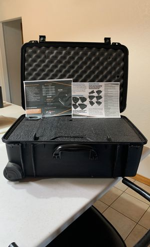 Phantom Drone cases for Sale in Winchester, CA