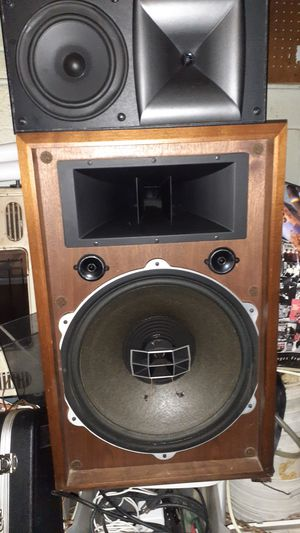 Pioneer 901s for Sale in Brunswick, OH