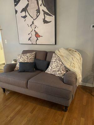 Sofa for Sale in Franklin, TN