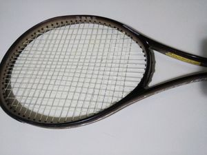 Head Trisys 150 Tennis Racket, Strung & Ready, Made in Austria for Sale in Norwalk, CT