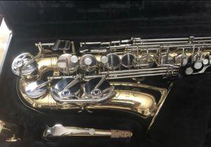 Jupiter Alto Sax Cas 70 for Sale in Robbins, IL
