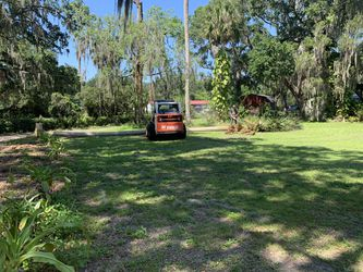 Tree buisness for sale for Sale in Plant City,  FL