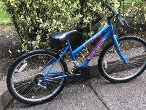 Roadmaster Bike -Needs Work for Sale in West Linn, OR