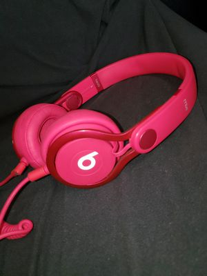 Beats Mixr Headphones for Sale in Lakewood, CO