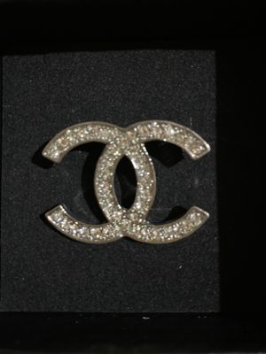 Brooch diamonds for Sale in Arlington, TX