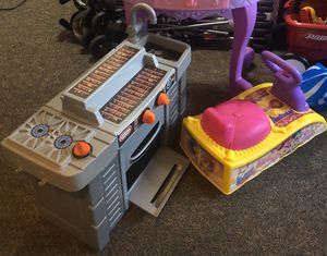 Kids toys for Sale in Bothell, WA