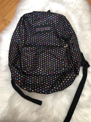 Jansport Backpack for Sale in Saratoga, CA