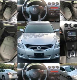 KIG201O Nissan Altima S $1000 Total price for Sale in Albany, NY