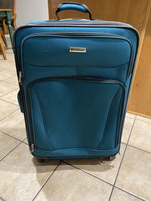 Large luggage for Sale in Las Vegas, NV