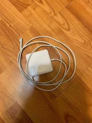 Mac charger for Sale in Tampa, FL