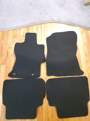 Car Mats for Compact Car for Sale in Floral Park, NY