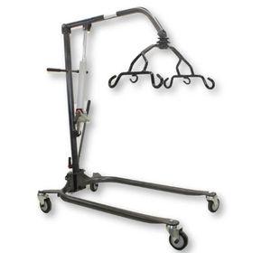 Patient lift for Sale in Alexander, AR