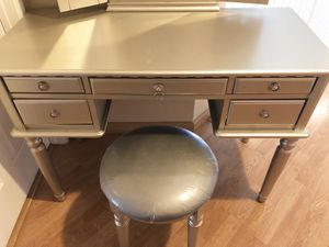 Brand new Vanity for Sale in Corona, CA