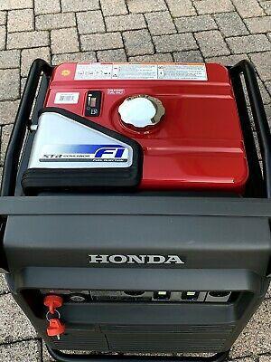 Generator for Sale in Litchfield Park, AZ