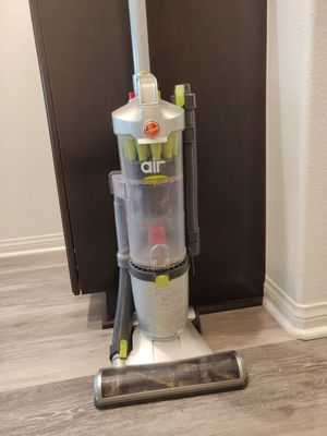 Hoover Vacuum for Sale in Downey, CA