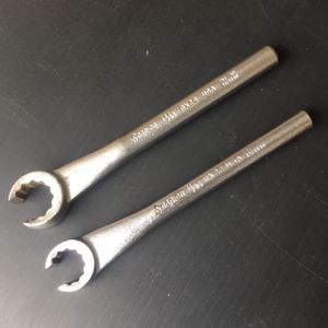 Snap On Tubular Wrench for Sale in Cedar Hill, TX