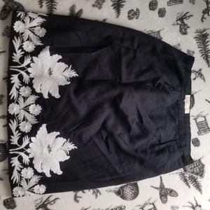 Skirt Michael Kors for Sale in Los Angeles, CA