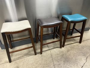 Saddle Stools for Sale in Chicago, IL