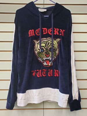 Gucci angry cat hoodie for Sale in Tampa, FL