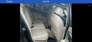 2009 BMW X3 part for Sale in Orlando, FL