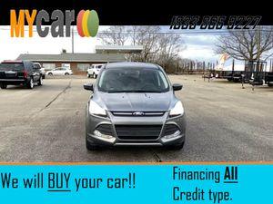 2014 Ford Escape for Sale in Fredericksburg, VA
