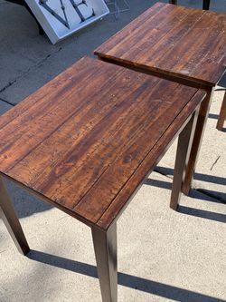 End Tables for Sale in Anaheim,  CA
