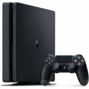 PlayStation 4 for Sale in Dillwyn, VA