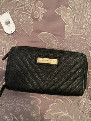 Jessica Simpson Wallet for Sale in Discovery Bay, CA