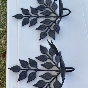 Candle Holder for Sale in Houston, TX