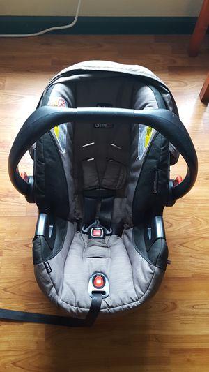 Britax B-safe 35 infant car seat for Sale in Eugene, OR