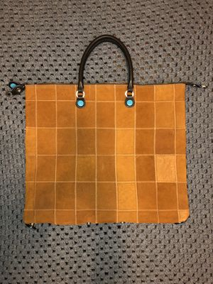 Gabs Convertible Tote for Sale in Queens, NY
