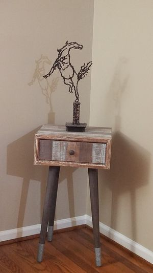 Art - sculpture for Sale in Great Falls, VA