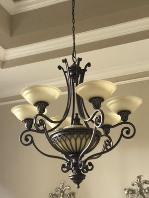 Chandelier for Sale in Palm City, FL