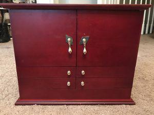 Lori Greiner Jewelry Box for Sale in Herndon, VA