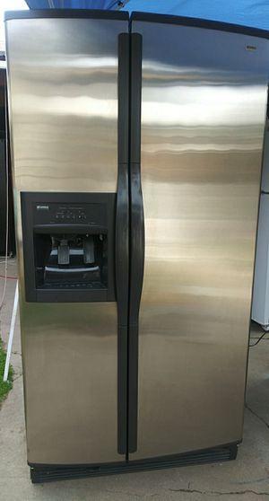 Refrigerator for Sale in Fresno, CA