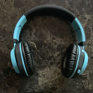 Bluetooth Headphones for Sale in Fremont, CA