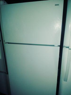 Vendo refrigeradores for Sale in La Mirada, CA