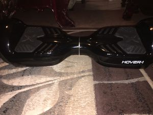 Hoverboard for Sale in Ontario, CA