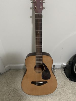 Yamaha Guitar for Sale in Clarksville, MD