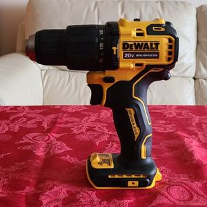 DeWalt Hammer Drill - DCD709 - BRAND NEW for Sale in Chicago, IL