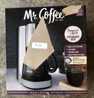 Coffee maker for Sale in Arlington, TX