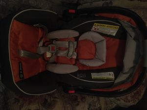 Graco booster seat for Sale in Marietta, GA