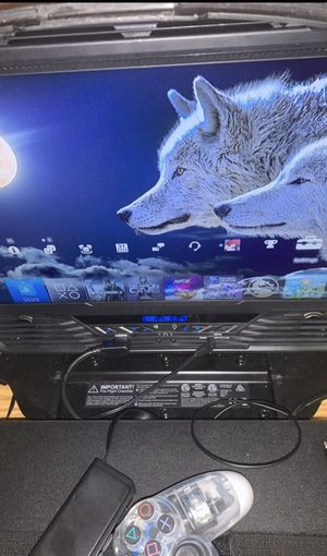 Gaming Monitor for Sale in San Angelo, TX