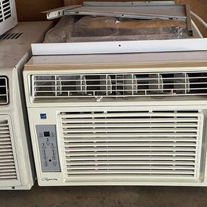 AC Window Unit for Sale in Bakersfield, CA