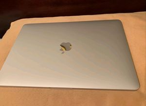 Mac book 400 PayPal free shipping for Sale in FLORENCE VILL, FL