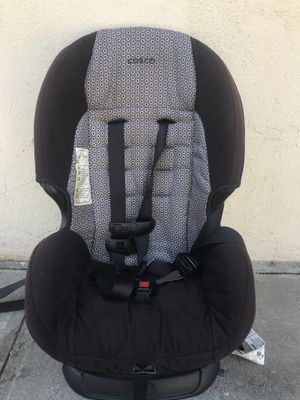 Car Seat Cosco for Sale in Torrance, CA